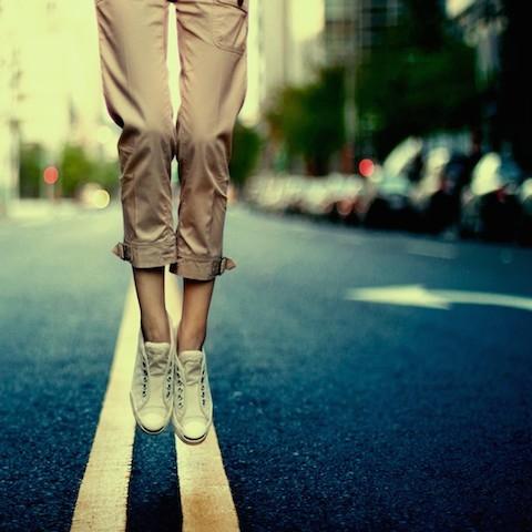 Mindfulness : prendre soin de sa santé - Nantes