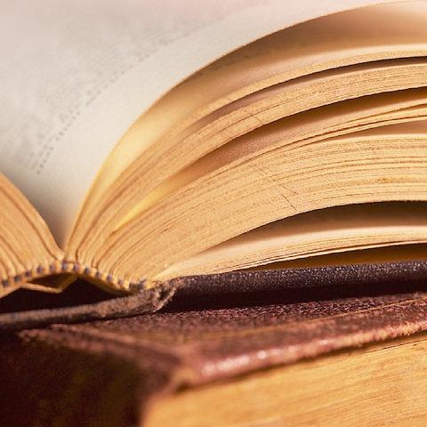 Bibliographie de la médition pleine conscience
